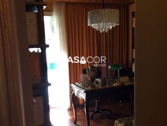 """Apartamento com 3 quartos e Copa na <span itemprop=""""streetAddress"""">R Gabriel Dos Santos</span>, São Paulo, <span itemprop=""""addressLocality"""">Santa Cecília</span>"""
