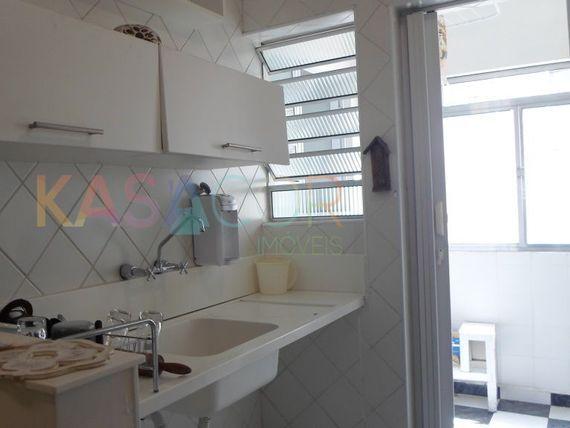 """Apartamento com 3 quartos e 3 Salas na <span itemprop=""""streetAddress"""">R Aracaju</span>, São Paulo, <span itemprop=""""addressLocality"""">Higienópolis</span>"""