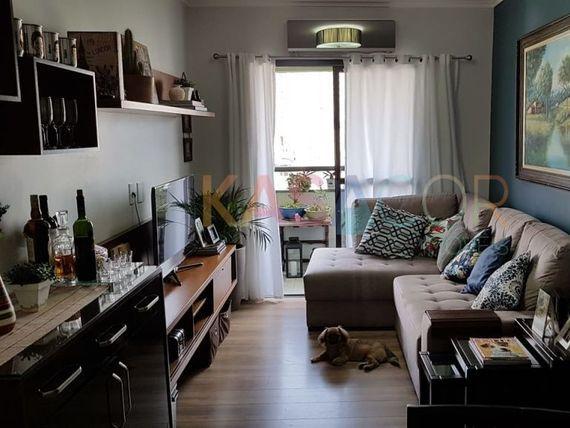 """Apartamento com 2 quartos e Suites na <span itemprop=""""streetAddress"""">R Oscar Thompson</span>, São Paulo, <span itemprop=""""addressLocality"""">Barra Funda</span>"""