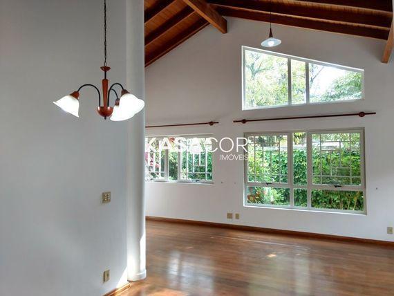 """Casa com 5 quartos e Armario cozinha na <span itemprop=""""streetAddress"""">R Votuporanga</span>, São Paulo, <span itemprop=""""addressLocality"""">Sumaré</span>"""