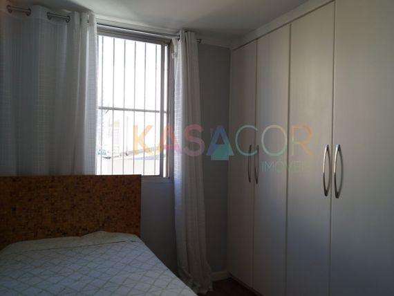 """Apartamento com 3 quartos e 2 Salas na <span itemprop=""""streetAddress"""">R São Vicente De Paula</span>, São Paulo, <span itemprop=""""addressLocality"""">Santa Cecília</span>"""