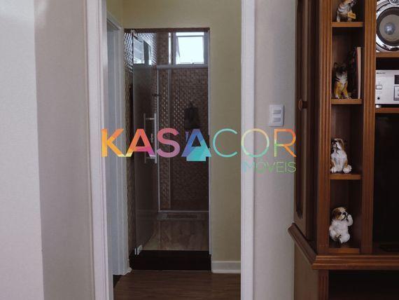 """Apartamento com 2 quartos e Salas na <span itemprop=""""streetAddress"""">Av Angélica</span>, São Paulo, <span itemprop=""""addressLocality"""">Santa Cecília</span>"""