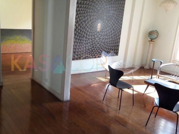 """Apartamento com 3 quartos e Salas na <span itemprop=""""streetAddress"""">R Martim Francisco</span>, São Paulo, <span itemprop=""""addressLocality"""">Santa Cecília</span>"""
