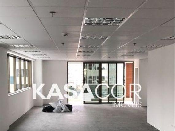"Edifício com 85 Vagas na <span itemprop=""streetAddress"">R Manoel Da Nóbrega</span>, São Paulo, <span itemprop=""addressLocality"">Paraíso</span>"