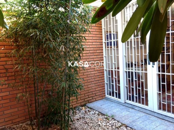 """Casa com 2 quartos e 2 Vagas na <span itemprop=""""streetAddress"""">R Principado De Mônaco</span>, São Paulo, <span itemprop=""""addressLocality"""">Perdizes</span>"""