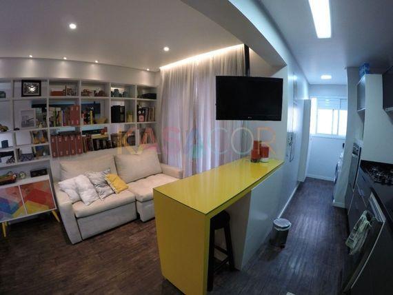 """Apartamento com 1 quarto e Salas na <span itemprop=""""streetAddress"""">R Major Sertório</span>, São Paulo, <span itemprop=""""addressLocality"""">Vila Buarque</span>"""