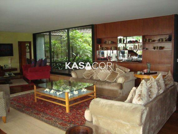"""Casa com 4 quartos e Churrasqueira na <span itemprop=""""streetAddress"""">R José De Freitas Guimarães</span>, São Paulo, <span itemprop=""""addressLocality"""">Perdizes</span>"""