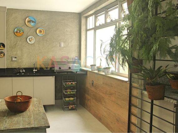"""Apartamento com 3 quartos e Copa na <span itemprop=""""streetAddress"""">R Engenheiro Edgar Egídio De Sousa</span>, São Paulo, <span itemprop=""""addressLocality"""">Higienópolis</span>"""