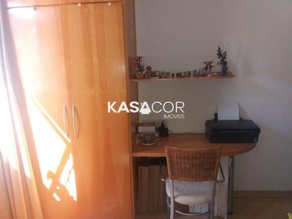 """Apartamento com 1 quarto e Copa na <span itemprop=""""streetAddress"""">R Maranhão</span>, São Paulo, <span itemprop=""""addressLocality"""">Higienópolis</span>"""