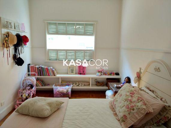 """Casa com 3 quartos e 3 Salas na <span itemprop=""""streetAddress"""">R Votuporanga</span>, São Paulo, <span itemprop=""""addressLocality"""">Sumaré</span>"""