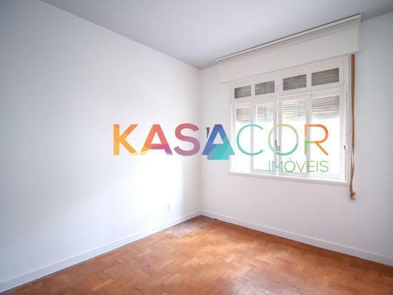 """Apartamento com 3 quartos e 2 Salas na <span itemprop=""""streetAddress"""">R Piauí</span>, São Paulo, <span itemprop=""""addressLocality"""">Higienópolis</span>"""