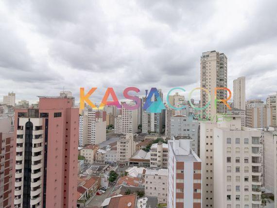 """Apartamento com 3 quartos e 18 Andar na <span itemprop=""""streetAddress"""">R Gabriel Dos Santos</span>, São Paulo, <span itemprop=""""addressLocality"""">Higienópolis</span>"""