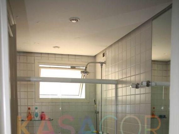 """Apartamento com 4 quartos e 2 Suites na <span itemprop=""""streetAddress"""">R Desembargador Do Vale</span>, São Paulo, <span itemprop=""""addressLocality"""">Perdizes</span>"""