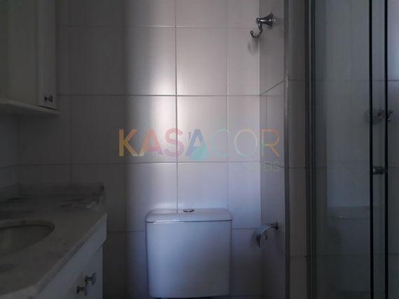 """Apartamento com 3 quartos e Salas na <span itemprop=""""streetAddress"""">R Capistrano De Abreu</span>, São Paulo, <span itemprop=""""addressLocality"""">Barra Funda</span>"""
