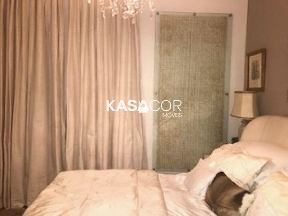 """Apartamento com 1 quarto e Suites na <span itemprop=""""streetAddress"""">Av Angélica</span>, São Paulo, <span itemprop=""""addressLocality"""">Santa Cecília</span>"""