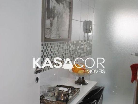 """Apartamento com 2 quartos e Armario cozinha na <span itemprop=""""streetAddress"""">R Joaquim Ferreira</span>, São Paulo, <span itemprop=""""addressLocality"""">Vila Pompéia</span>"""