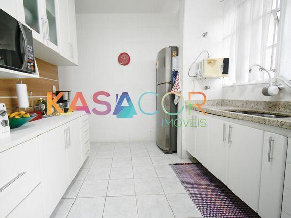 """Apartamento com 3 quartos e Terraco na <span itemprop=""""streetAddress"""">R São Vicente De Paula</span>, São Paulo, <span itemprop=""""addressLocality"""">Higienópolis</span>"""