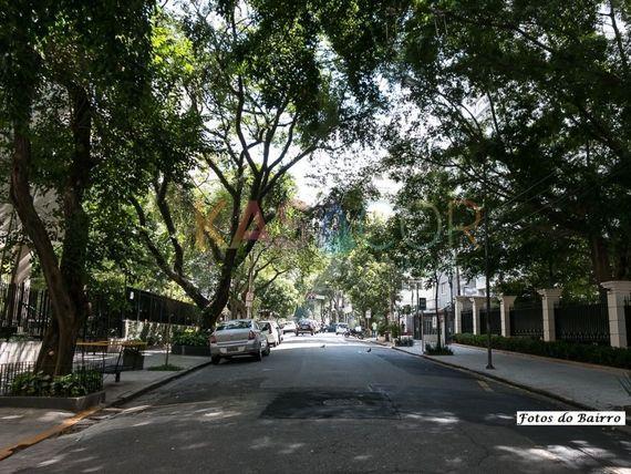 "Apartamento com 1 quarto e Aceita negociacao na <span itemprop=""streetAddress"">Al Barros</span>, São Paulo, <span itemprop=""addressLocality"">Santa Cecília</span>"