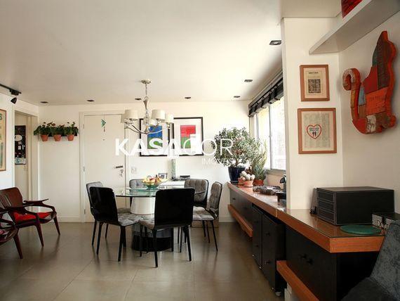 """Apartamento com 2 quartos e Suites na <span itemprop=""""streetAddress"""">R Barão De Tatuí</span>, São Paulo, <span itemprop=""""addressLocality"""">Vila Buarque</span>"""