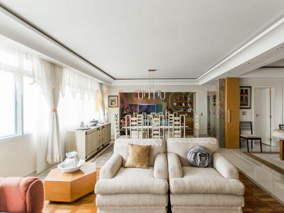 """Apartamento com 3 quartos e Wc empregada na <span itemprop=""""streetAddress"""">Av Angélica</span>, São Paulo, <span itemprop=""""addressLocality"""">Higienópolis</span>"""
