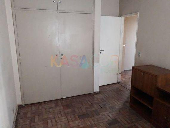 """Apartamento com 3 quartos e Vagas na <span itemprop=""""streetAddress"""">R Gabriel Dos Santos</span>, São Paulo, <span itemprop=""""addressLocality"""">Higienópolis</span>"""