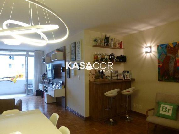 """Apartamento com 3 quartos e Ar condicionado na <span itemprop=""""streetAddress"""">Al Tietê</span>, São Paulo, <span itemprop=""""addressLocality"""">Cerqueira César</span>"""