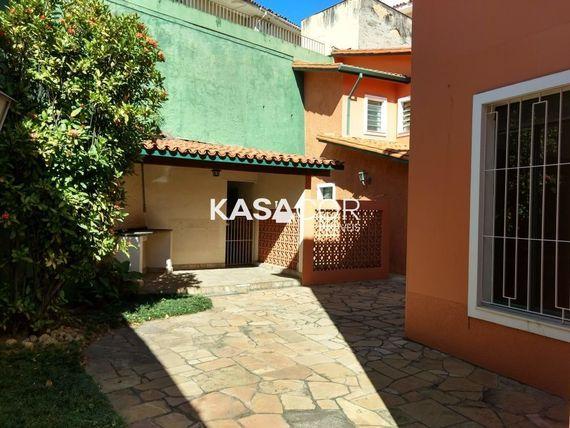 """Casa com 4 quartos e Quintal na <span itemprop=""""streetAddress"""">R Doutor Acácio Nogueira</span>, São Paulo, <span itemprop=""""addressLocality"""">Perdizes</span>"""