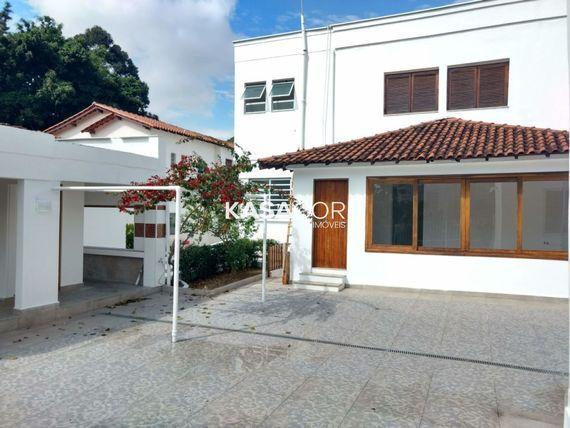 """Casa com 4 quartos e Copa na <span itemprop=""""streetAddress"""">R Camargo Aranha</span>, São Paulo, <span itemprop=""""addressLocality"""">Perdizes</span>"""