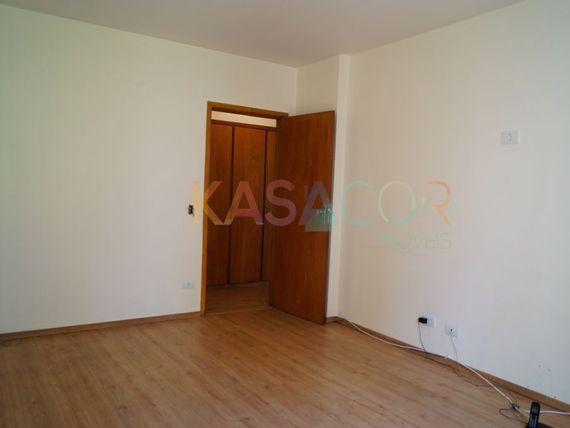 """Apartamento com 3 quartos e Armario cozinha na <span itemprop=""""streetAddress"""">R Pará</span>, São Paulo, <span itemprop=""""addressLocality"""">Consolação</span>"""