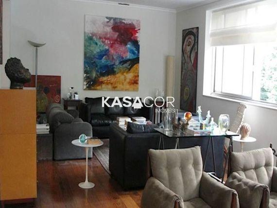 """Apartamento com 3 quartos e 2 Vagas na <span itemprop=""""streetAddress"""">R Piauí</span>, São Paulo, <span itemprop=""""addressLocality"""">Higienópolis</span>"""