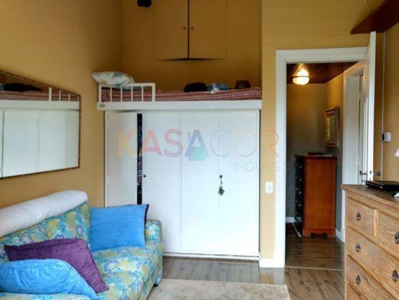 """Casa com 4 quartos e Quintal na <span itemprop=""""streetAddress"""">R Doutor Homem De Melo</span>, São Paulo, <span itemprop=""""addressLocality"""">Perdizes</span>"""