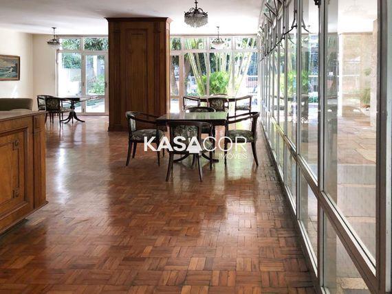 """Apartamento com 2 quartos e 2 Vagas na <span itemprop=""""streetAddress"""">Al Casa Branca</span>, São Paulo, <span itemprop=""""addressLocality"""">Jardim Paulista</span>"""