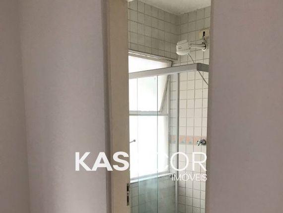 """Apartamento com 3 quartos e Vagas na <span itemprop=""""streetAddress"""">R Doutor Brasílio Machado</span>, São Paulo, <span itemprop=""""addressLocality"""">Higienópolis</span>"""