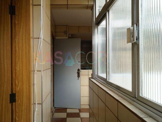 """Apartamento com 3 quartos e Dormitorio empregada na <span itemprop=""""streetAddress"""">R Cardoso De Almeida</span>, São Paulo, <span itemprop=""""addressLocality"""">Perdizes</span>"""