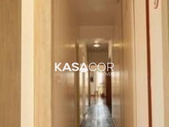 """Apartamento com 4 quartos e 3 Salas na <span itemprop=""""streetAddress"""">R Doutor Cândido Espinheira</span>, São Paulo, <span itemprop=""""addressLocality"""">Perdizes</span>"""