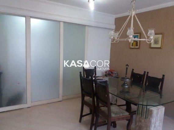 """Apartamento com 3 quartos e 2 Vagas na <span itemprop=""""streetAddress"""">R Professor João Arruda</span>, São Paulo, <span itemprop=""""addressLocality"""">Perdizes</span>"""