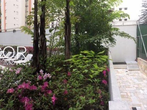 """Apartamento com 4 quartos e Churrasqueira na <span itemprop=""""streetAddress"""">R Diana</span>, São Paulo, <span itemprop=""""addressLocality"""">Perdizes</span>"""