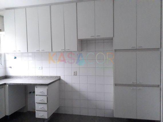 """Apartamento com 4 quartos e 2 Vagas na <span itemprop=""""streetAddress"""">R Apinajés</span>, São Paulo, <span itemprop=""""addressLocality"""">Perdizes</span>"""