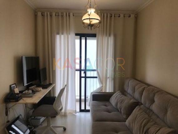 """Apartamento com 1 quarto e Vagas na <span itemprop=""""streetAddress"""">R Piauí</span>, São Paulo, <span itemprop=""""addressLocality"""">Higienópolis</span>"""
