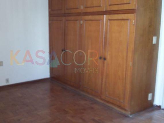 """Apartamento com 2 quartos e Armario cozinha na <span itemprop=""""streetAddress"""">Av Angélica</span>, São Paulo, <span itemprop=""""addressLocality"""">Santa Cecília</span>"""