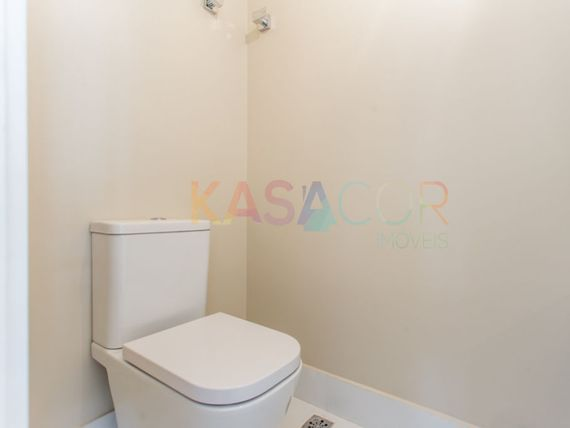 """Apartamento com 3 quartos e Piscina na <span itemprop=""""streetAddress"""">R Pará</span>, São Paulo, <span itemprop=""""addressLocality"""">Consolação</span>"""