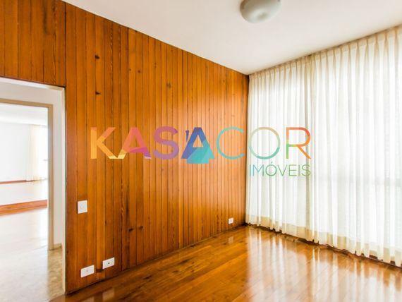 """Apartamento com 3 quartos e Armario cozinha na <span itemprop=""""streetAddress"""">R Maranhão</span>, São Paulo, <span itemprop=""""addressLocality"""">Higienópolis</span>"""