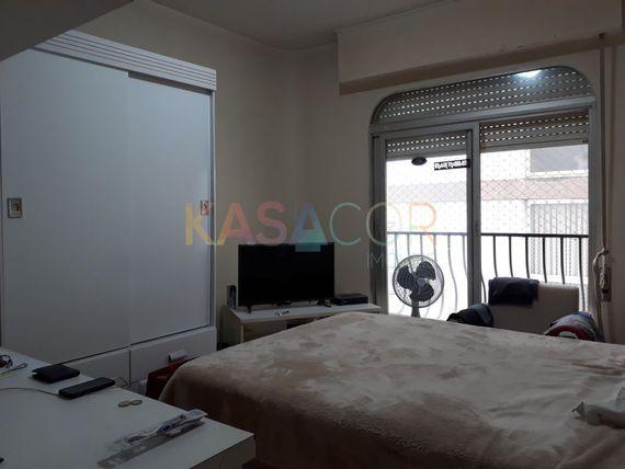 """Apartamento com 4 quartos e 2 Salas na <span itemprop=""""streetAddress"""">R Alagoas</span>, São Paulo, <span itemprop=""""addressLocality"""">Higienópolis</span>"""
