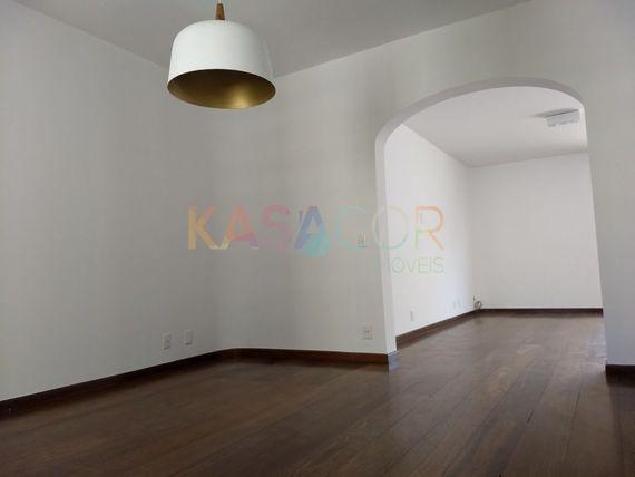 """Apartamento com 4 quartos e 3 Salas na <span itemprop=""""streetAddress"""">Av Higienópolis</span>, São Paulo, <span itemprop=""""addressLocality"""">Consolação</span>"""