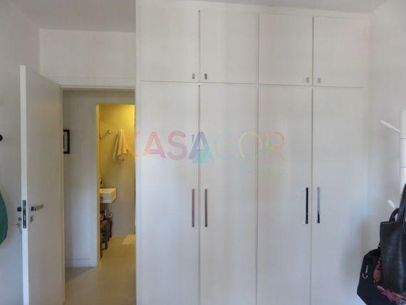 """Apartamento com 3 quartos e Piscina na <span itemprop=""""streetAddress"""">R Diana</span>, São Paulo, <span itemprop=""""addressLocality"""">Perdizes</span>"""