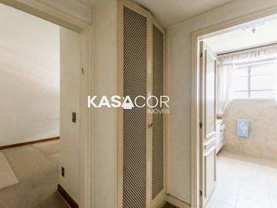 """Apartamento com 4 quartos e Lavabo na <span itemprop=""""streetAddress"""">R Rio De Janeiro</span>, São Paulo, <span itemprop=""""addressLocality"""">Higienópolis</span>"""
