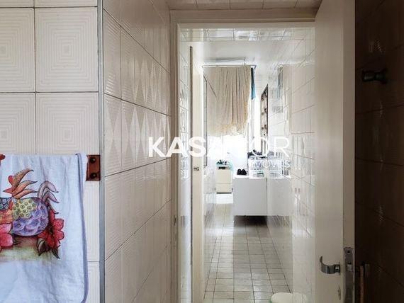 """Apartamento com 3 quartos e Aceita negociacao na <span itemprop=""""streetAddress"""">R Maranhão</span>, São Paulo, <span itemprop=""""addressLocality"""">Higienópolis</span>"""
