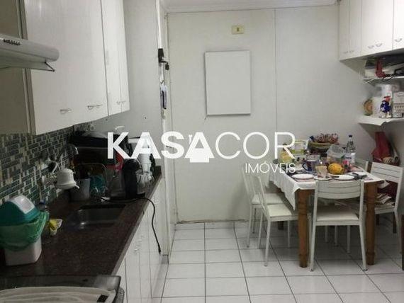 """Apartamento com 3 quartos e Aceita negociacao na <span itemprop=""""streetAddress"""">R Doutor Albuquerque Lins</span>, São Paulo, <span itemprop=""""addressLocality"""">Santa Cecília</span>"""