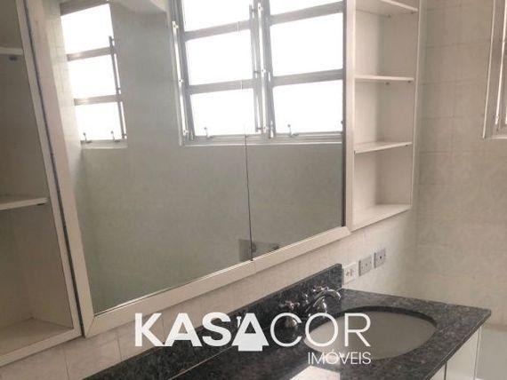"""Apartamento com 4 quartos e Suites na <span itemprop=""""streetAddress"""">R Doutor Veiga Filho</span>, São Paulo, <span itemprop=""""addressLocality"""">Santa Cecília</span>"""