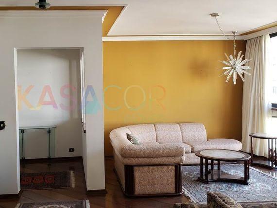 """Apartamento com 3 quartos e 2 Vagas na <span itemprop=""""streetAddress"""">R Pernambuco</span>, São Paulo, <span itemprop=""""addressLocality"""">Higienópolis</span>"""